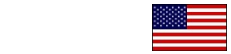Made in USA - B3 Innovations LLC
